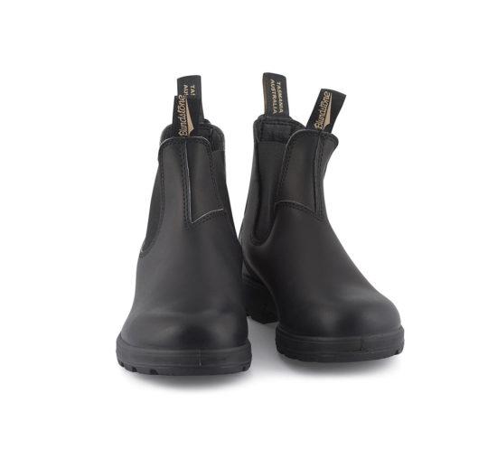 510 - Black 2
