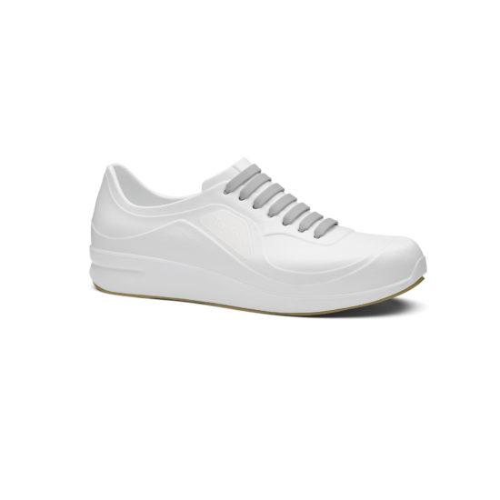 AktivFlex - White