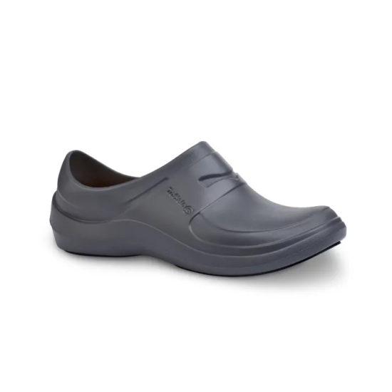 AktivLite - Grey
