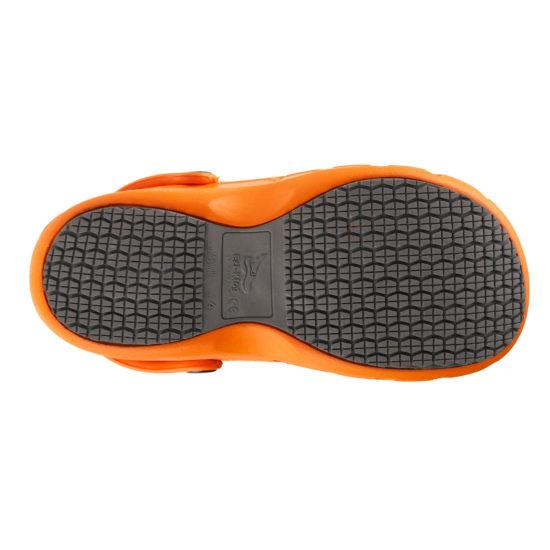 EziKlog - Orange 3