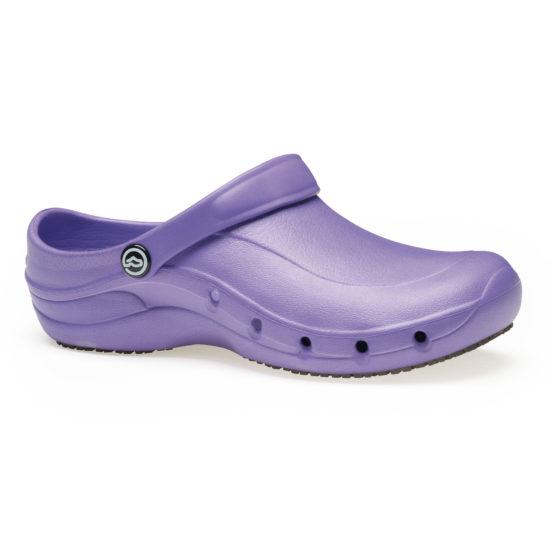 EziKlog - Purple