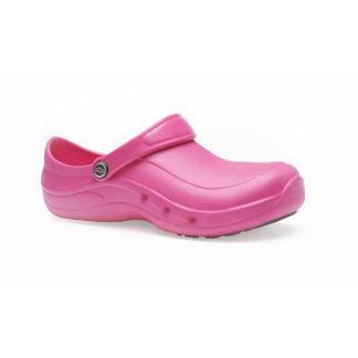 EziProtekta - Hot Pink