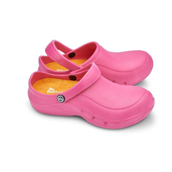 EziProtekta - Hot Pink 4