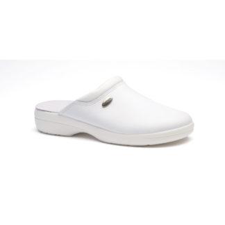 FlexLite - White