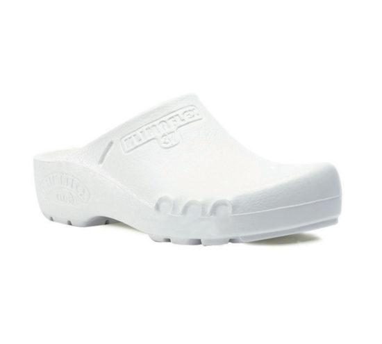 KlimaFlex - White