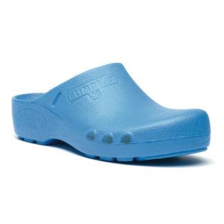 KlimaFlex - Mid Blue