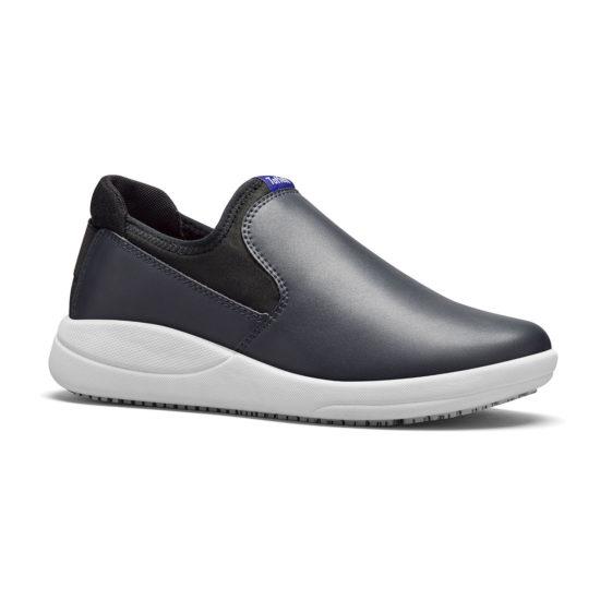 SmartSoleShoe - Navy