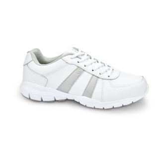 SportFlex - White