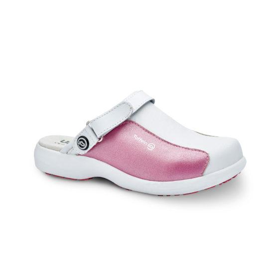 UltraLite - Shiny Hot Pink