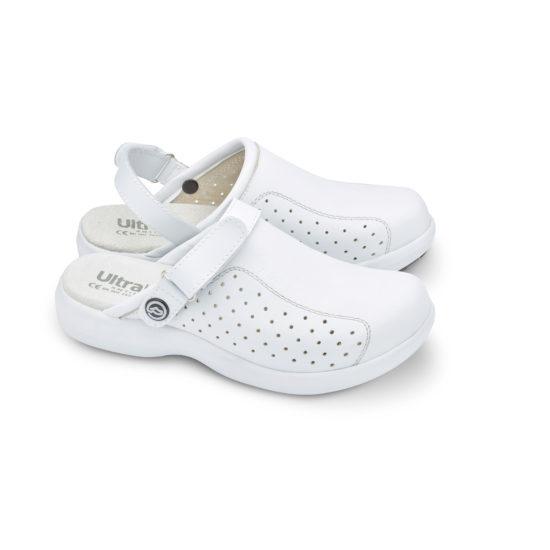 UltraLite - White 4