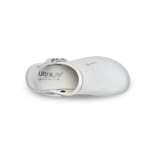 UltraLite - White 2