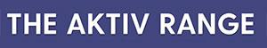 Aktic Logo