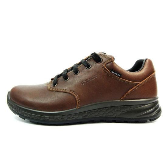 Lanark - Brown 2