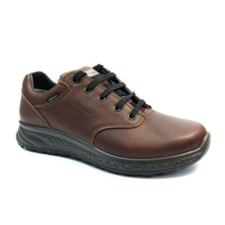 Lanark - Brown