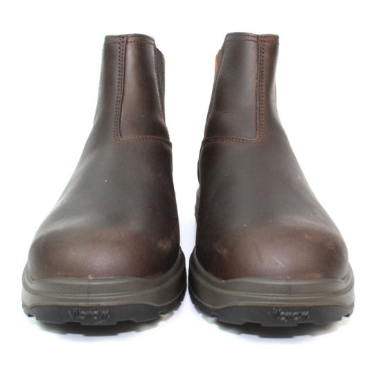 Slate - Brown 3