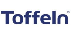 Toffeln Logo