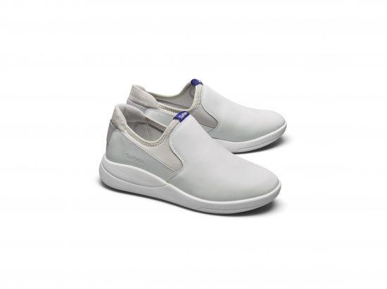 SmartSoleShoe - Trainer 3