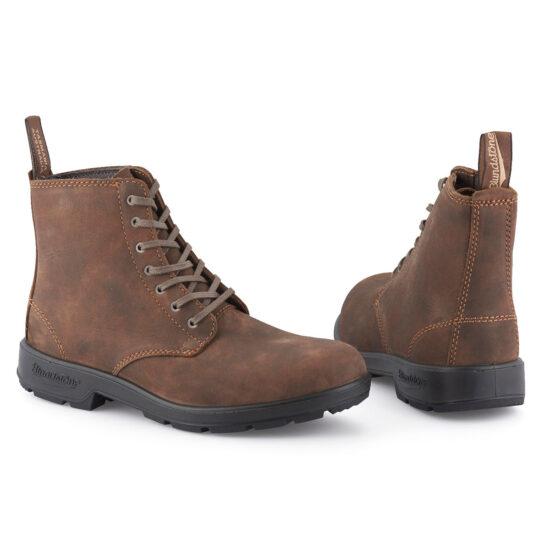 1450 - Rustic Brown 3