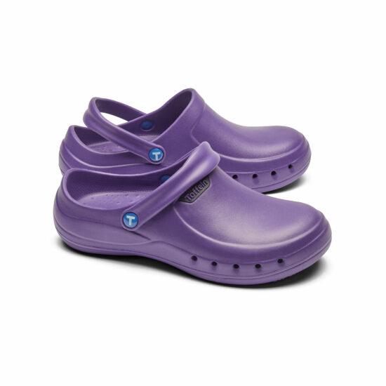 0865 Purple