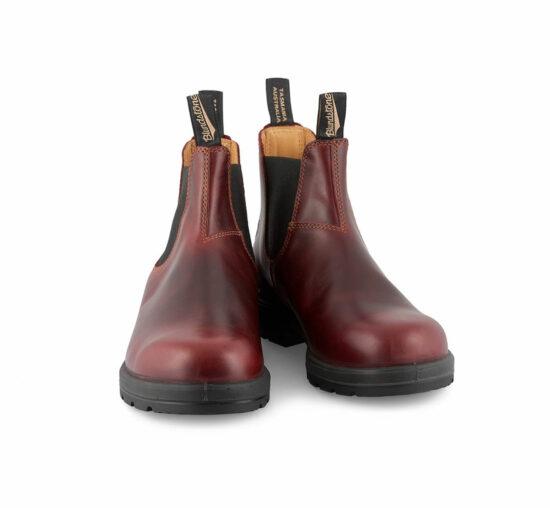 1440 - Redwood 2