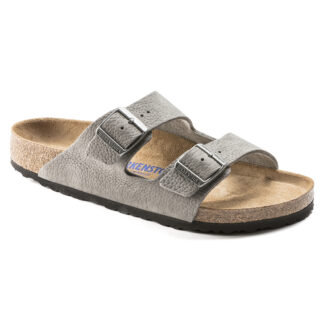 Arizona - Soft Grey