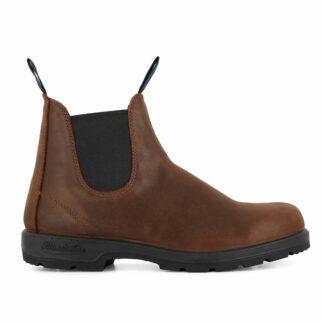 1477 - Brown