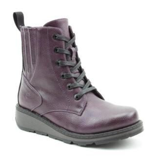 Journey - Purple
